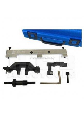 Набор фиксаторов для бенз. двигателей (BMW N40/N45/N45T) HCB
