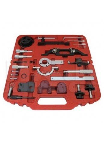 Набор фиксаторов для двигателей (Vauxhall, Opel) HCB