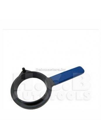 Приспособление для натяжения цепи распредвала (BMW M50/M52/S50/S56) HCB
