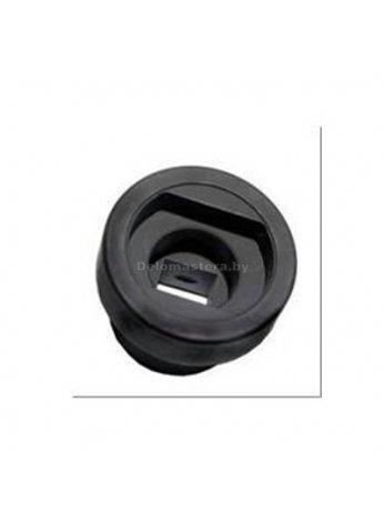 """Спецключ для выкручивания пальца рессоры Scania (3/4"""", 34х46мм) HCB (hcb-B1050-5)"""