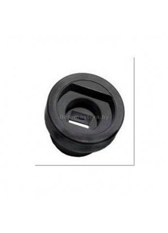 """Спецключ для выкручивания пальца рессоры Scania (3/4"""", 34х56мм) HCB (hcb-B1050-7)"""