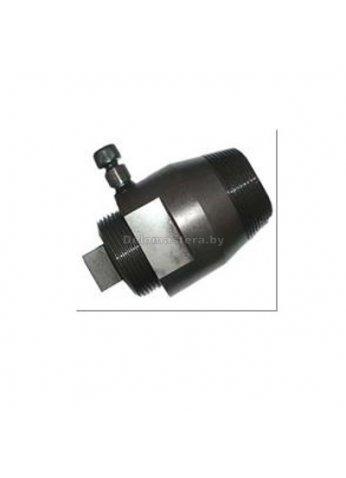 Приспособление для установки сальника 35мм (VW) HCB (hcb-A1233)