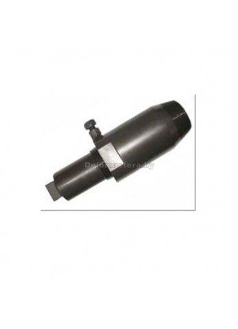 Приспособление для установки сальника long 35мм (VW) HCB (hcb-A1234)