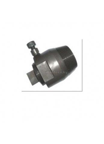 Приспособление для установки сальника 32мм (VW) HCB (hcb-A1232)