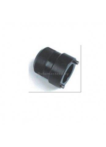 Спецключ для снятия/установки ступицы (FWD) HCB (hcb-A1056)