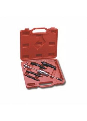 Насадка для съема подшипников к обратному молотку (10-14мм) HCB (hcb-A1015-2)