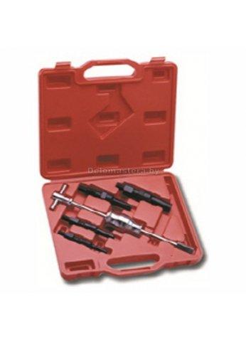 Насадка для съема подшипников к обратному молотку (15-19мм) HCB (hcb-A1015-1)