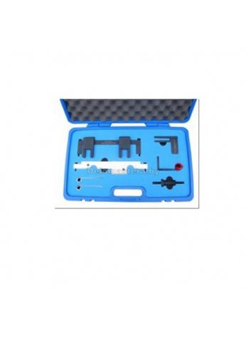 Набор фиксаторов для двигателя (BMW N43) HCB (hcb-A1316)
