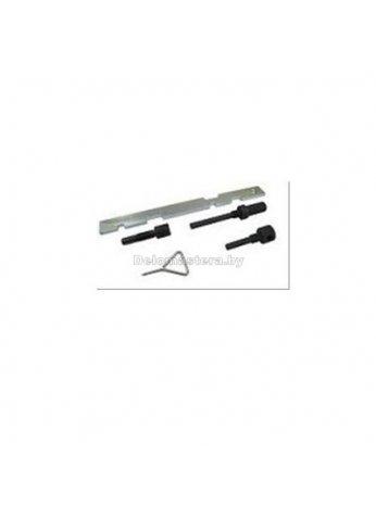 Набор фиксаторов для двигателя (Ford, Mazda-бензин) HCB (hcb-B1375(код8049))