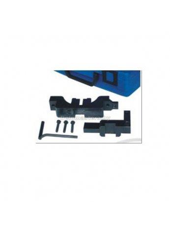 Набор фиксаторов для двигателей (BMW N42/N46) HCB (hcb-A1156)
