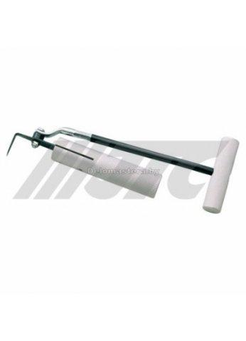 Нож для вырезания стекол с тягой JTC (JTC-2520(код 8563))