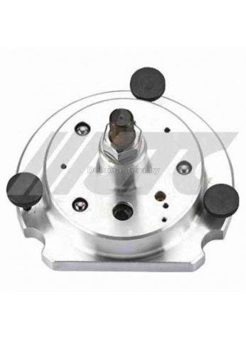 Приспособление для замены сальника коленвала (VW,AUDI,SKODA) JTC (JTC-4710)