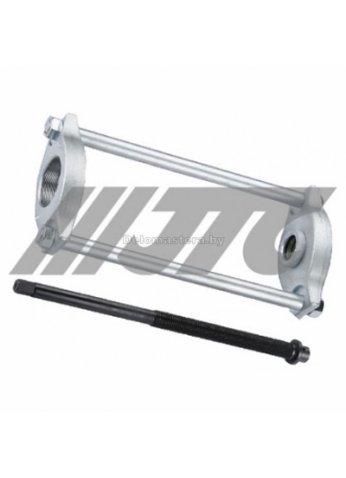 Рама для гидравлич. цилиндра JTC (JTC-4705)