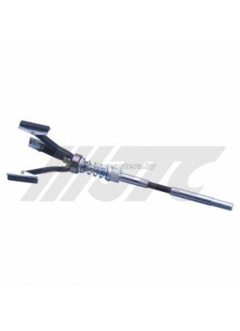 Хон для расточки тормозного цилиндра - Ф64 мм JTC (JTC-1422 (код 3851))