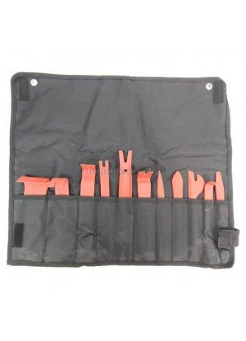 Набор для разборки внутренней обшивки салона 11пр. на полотне PARTNER (prt-PA-0844)