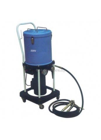 Нагнетатель смазки электрический 20л PARTNER (prt-PA-1013)