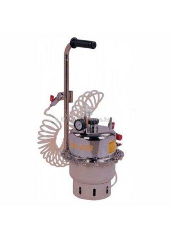 Устройство для замены тормозной жидкости PULI