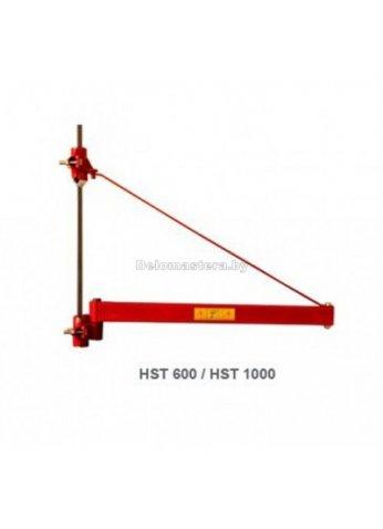 Консоль для тали HST-1000-750 Skiper (SKP-HST-1000-750)