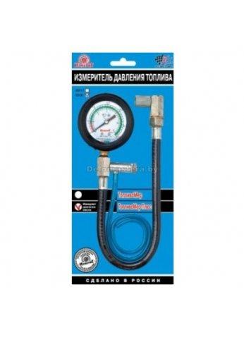 91047 Топливомер Плюс (блистер)( давл. топлива и масла) Topauto