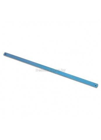 Полотно ножовочное по мет.150мм MINI TOPTUL (SAAB2415) (TP-SAAB2415)