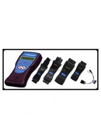 Комплект диагностического оборудования Trisco