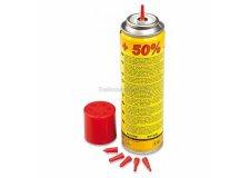 Газовый баллон KEMPER 10051 150мл/90гр