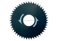 Диск для продольной и поперечной резки Dremel (546) (26150546JB) 31,8 мм 2 шт