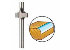 Резец для фасонно-фрезерного станка Dremel (615) (HSS) (2615061532) 9,5 мм