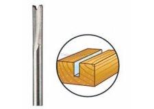 Резец для фасонно-фрезерного станка Dremel (650) (HSS) (2615065032) 3,2 мм