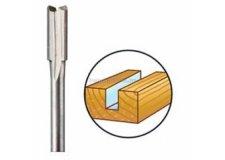 Резец для фасонно-фрезерного станка Dremel (652) (HSS) (2615065232) 4,8 мм