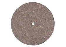 Отрезной круг Dremel (409) ( 2615040932) 24 мм (36 шт.)