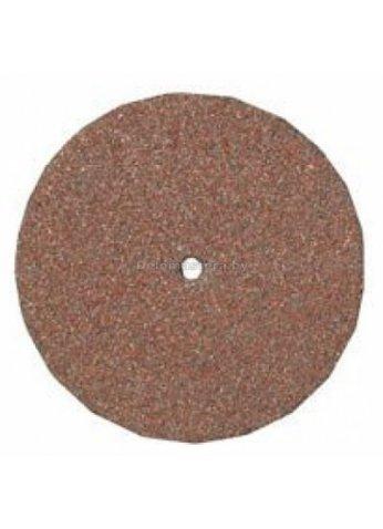 Отрезной круг Dremel (540) (2615054032) 32 мм (5 шт.)