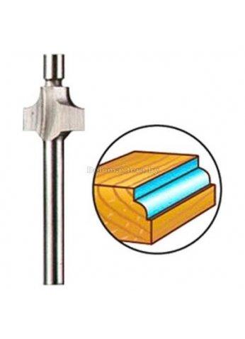 Резец для фасонно-фрезерного станка Dremel (612) (HSS) (2615061232) 9,5 мм