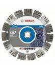 Алмазный диск по камню Expert for Stone 150-22,23 Bosch (2608602590)