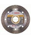 Алмазный диск универсальный Bosch Best for Universal T 115-22,23 (2608602671)