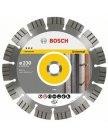 Алмазный отрезной круг Best for Universal and Metal Bosch 230 мм универс. Professional (2608602665)