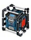 Радиоприемник Bosch GML 20 Professional 0601429700
