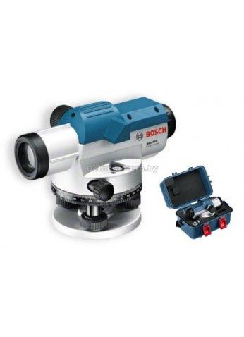 Нивелир оптический Bosch GOL 32 D Professional (0601068500)