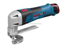 Аккумуляторные ножницы по металлу Bosch GSC 12V-13 Professional 0601926105 ШВЕЙЦАРИЯ