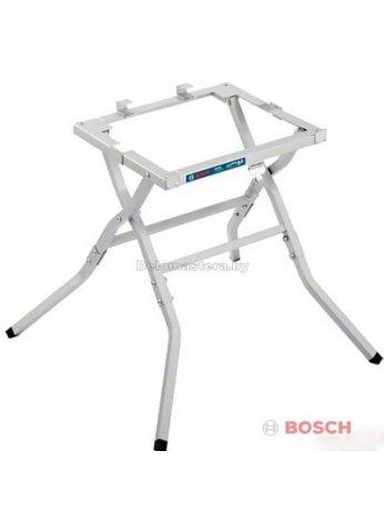 Распиловочный стол Bosch GTA 600 Professional для пилы GTS 10 J (0601B22001)