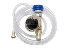 Инжектор пенный (для моек произв. более 850л/ч) (ALTO) (6401244)