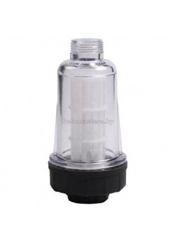 Фильтр тонкой очистки для ECO HPW-1113M (11130003)