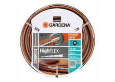 """Шланг COMFORT HIGHFLEX (3/4"""") 25M Gardena (18083,20)"""