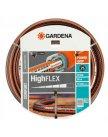 """Шланг COMFORT HIGHFLEX (3/4"""") 50M Gardena (18085,20)"""