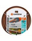 """Шланг COMFORT FLEX (3/4"""") 25M Gardena (18053,20)"""