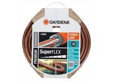 "Шланг PREMIUM SUPERFLEX (1/2""), 20M Gardena (18093,20)"
