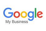 Отзывы на Google Мой Бизнес